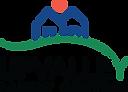 uvfc-logo.png