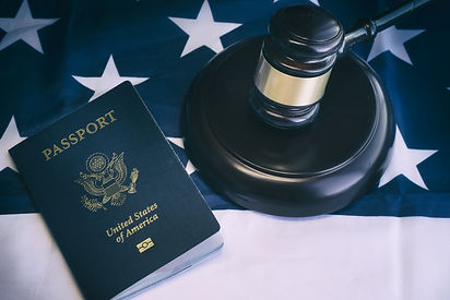 Immigration services, Us passport, law, legal,citizenship,immigration