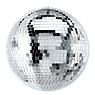 disco%20ball%203_edited.png