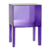 side table.png