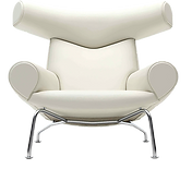 small ox chair.png