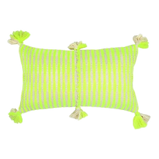 pillow%2015_edited.png