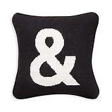 modern-decor-needlepoint-pillow-ampersan