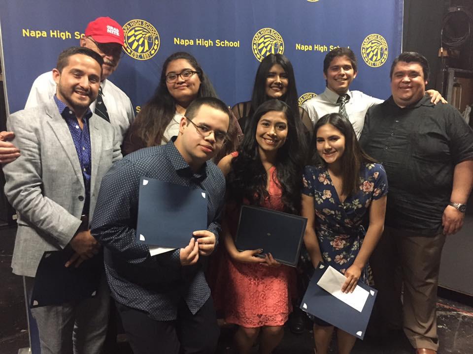 Scholarships 2018 1.jpg