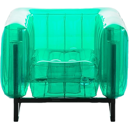 mojow%20chair%203_edited.png