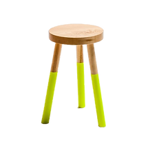 stool%201_edited.png