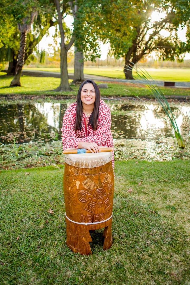 Veronica Valadez.jpg