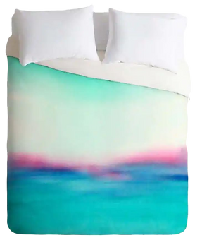 bed_edited.png