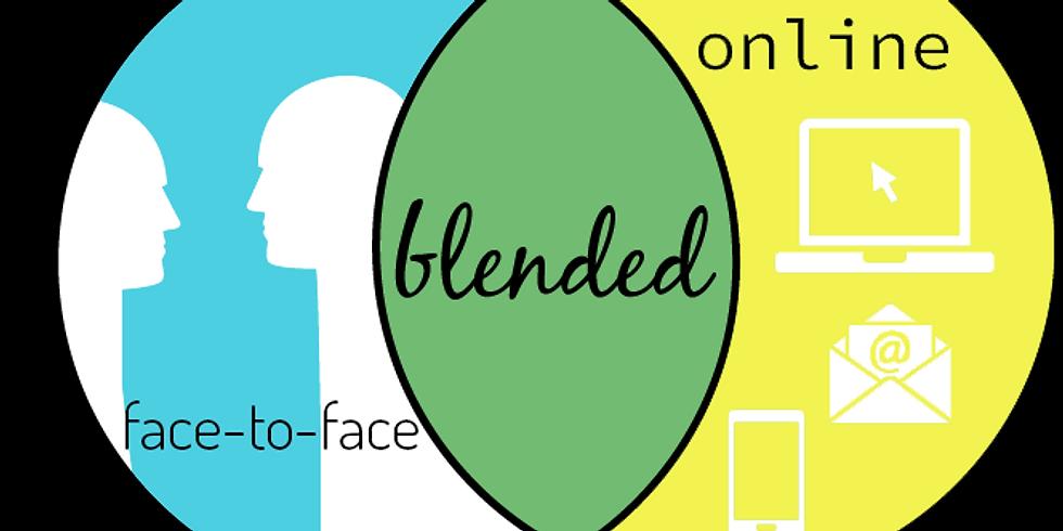 Blended Learning (PM)