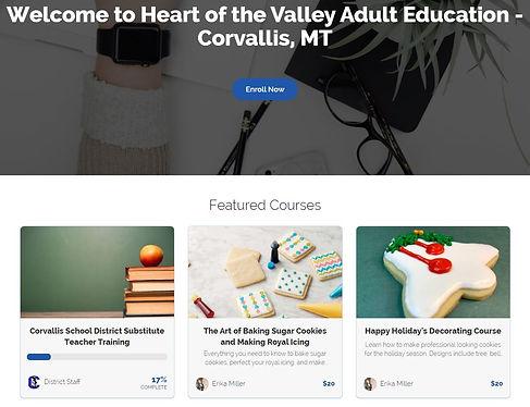 Teachable sister site.JPG
