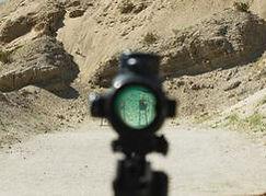 pistol training.jpeg