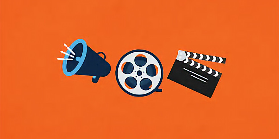 Video Production (PM)