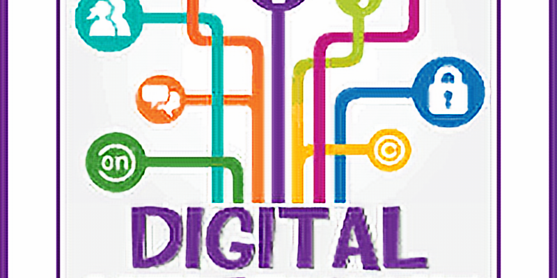 Digital Citizenship Integration (PM)