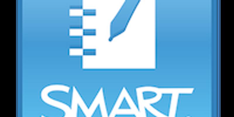 Open Lab Journeys Smart Notebook (PM)