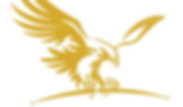 LEA-US Logo.png