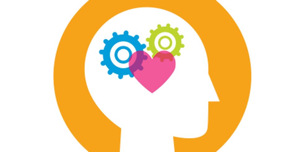 Basic Understanding of Social Emotional Learning (SEL) AM (Grades K-6, Paras, Drivers)