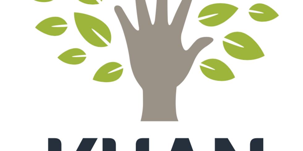 Khan Academy  (AM)