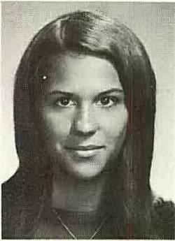 Brad's Sister