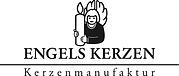 Engels-Kerzen_Logo_EPS_Kurz.png