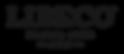 Logo-Libeco-Belgian-Linen.png