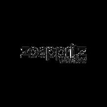zoeppritz-partnerlogo.png