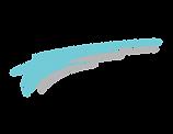 Energy logo_Isotipo Energy.png