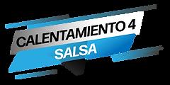 PLANTILLA CALENTAMIENTO ENERGY_Mesa de t
