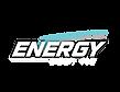 Energy logo_Logo Energy .png