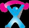 Logo%20sin%20fondo_edited.png