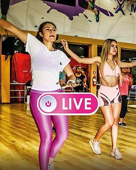 mega LIVE - baile 1.jpg
