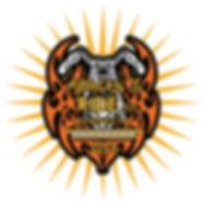 Ride_2019_logo_transp_bkgd 1585 orange.j