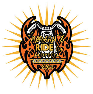 Ride_2019_logo_transp_bkgd 1585 orange.j