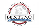 beechwood.png