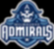 Milwaukee_Admirals_logo.svg.png