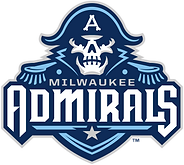 Milwaukee_Admirals_logo.svg.png