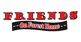 FriendsOnForestHome5614GreenfieldWI.png