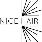 Nice Hair MKE
