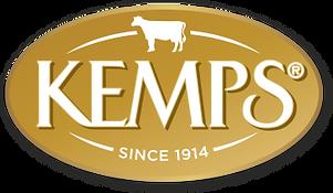 kemps-logo.png
