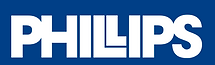Phillips-Industries-LOGO.png