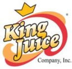 king-juice-logo-130x125.jpg