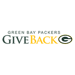 green-bay-packers-give-back.png