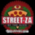 streetzalogo.png