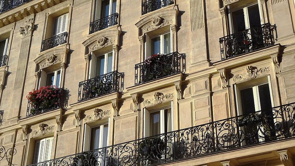 facade-of-building-503862_1280.jpg