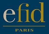 logo efid.png