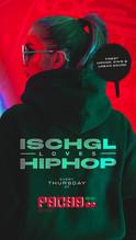 Pacha_Hiphop_Story.JPG