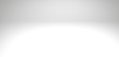 Design ohne Titel (85).png