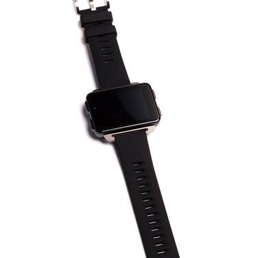 Smartwatch_Rapidorder