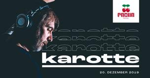 Karotte_FB_Event.PNG