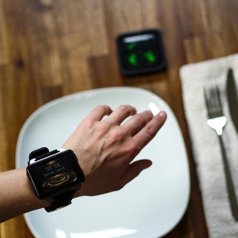 Smart_Watch_Orderbutton