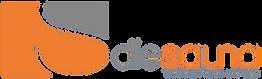 Die_Sauna_Logo_neu_mit_weiß_frei.png